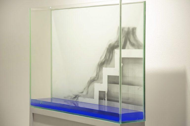 Výstava Liberec / Pfeiffer