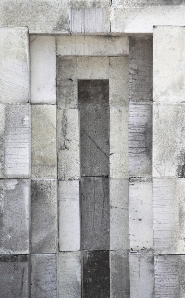 Falešné dveře/ Fake Door/2014